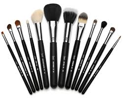 sigma brush set via sigma beauty