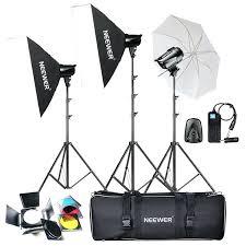 photo studio lighting kit in india lilianduval