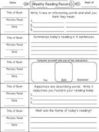 Parts Of A Story  Fun Review Activity   Reading   Pinterest     Bogglesworld