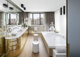 bathroom suite mandarin: penthouse bathroom at mandarin oriental barcelona flickr photo sharing
