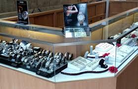elder jewelry lincoln ne