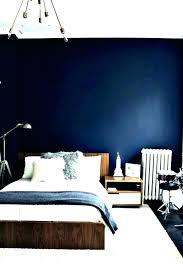 dark blue bedroom walls navy blue bedroom walls dark white furniture blue bedroom walls with dark