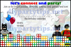 free birthday invitation template for kids free printable lego party invitation lola s diy party tips