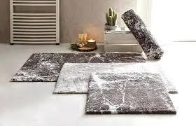 runner sizes padded kitchen mat throw rugs carpet runners cotton custom size machine washable floor mats