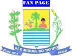 imagem de São Miguel do Tapuio Piauí n-16