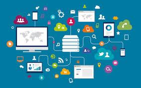 Amazon Elastic Compute Cloud Amazon Elastic Compute Cloud Ec2 Exam Tips Iaas Academy
