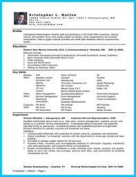 Objective For Medical Assistant Resume Kulabaswanndvrnet