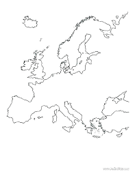 World Coloring Map Map Of The World Coloring World Map Coloring Page