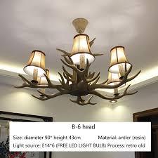 whole iron chandelier lighting modern chandelier for living room fabric lampshade antler chandelier designer pendants pendant lighting shades from