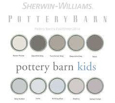 popular paint colors 2014 for bathrooms. the ultimate gray paint list- best 30+ designer colors - popular 2014 for bathrooms n