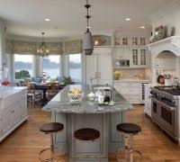 lighting kitchen sink kitchen traditional. rustic kitchen sinks traditional with white cabinets hardware lighting sink f