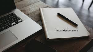 Авторские статьи с примерами от преподавателей ВУЗов в помощь  План дипломной работы и его особенности Блог diplom store