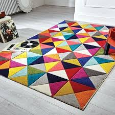 classroom area rugs why will you have playroom rugs playroom rugs decorate of kids playroom rug for area rugs classroom rugs area rugs near