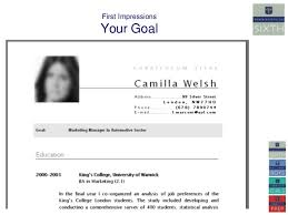 How To Write An Email With A Resume Resume Email Body Sample