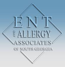 Ent Associates Of North Georgia Ent And Allergy Associates Of South Georgia Ent In Valdosta Ga