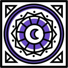 Advanced Astrology Chart Free Beautiful Free Astrology Charts Astro Charts