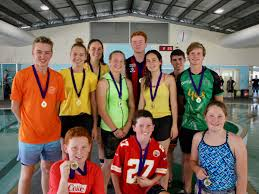 Sports News Archives - Echuca College
