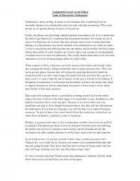 010 Argumentative Research Paper Sample Pdf Essay Template