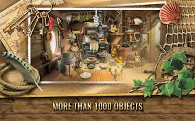 Apr 13, 2019 | by beautiful hidden object games by difference games. Download Treasure Island Hidden Object Mystery Game On Pc Mac With Appkiwi Apk Downloader