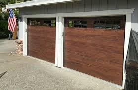 garage doors installationGarage Door  Opener Repair  Automatic Driveway Gate Install Service