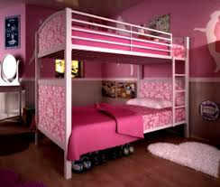 bedroom ideas for teenage girls purple and pink. Bedroom For Girls Cozy Teenage Ideas Freshnist Glamorous Teen Girl 39 S Purple And Pink