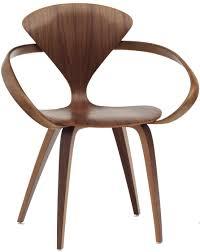 cherner furniture. Cherner Dining Chair For Kitchen Nook Furniture