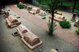 Resultado de imagen de funeral romano