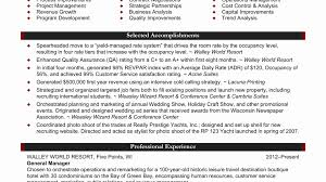 Human Services Resume Objective Examples Sample Rn Resume Objective Branding Specialist Examples Health And 36