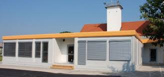 prefab office buildings cost. Prefab Office Buildings Will Enhance Your Business At Small Costs Cost C