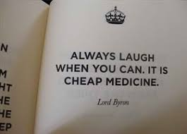 Medicine Quotes | Quotes about Medicine | Sayings about Medicine