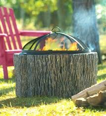 Fancy fire pit design ideas backyard home Your Backyard In Fancy Fire Pit Pits Design Ideas For Your Backyard Home Psihainfo Fancy Fire Pits Flames Decorating Psihainfo