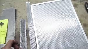 Замена сетки жирового <b>фильтра</b> кухонной вытяжки - YouTube