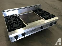 jenn air 42 inch cooktop. excellent splendid inch gas 42 range hood canada and stove top nextcloud with regard to cooktop modern jenn air f