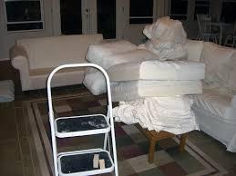 Ideas Gorgeous Ikea Ektorp Sofa Reviews Crafty Style For Own Home