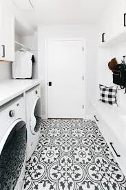 tomkat laundry mud room