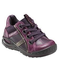Отзывы о детских ботинках <b>ECCO KICK</b>-<b>STARTl</b> 751551/56910 ...