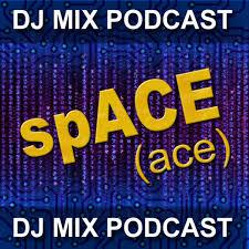 dj spACE - The Sound of ZOO & Ace Cybernetics