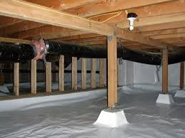 sealed crawl space cost.  Crawl A Bright Clean Sealed Crawl Space In Dewdney In Sealed Crawl Space Cost