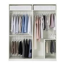 ikea closet organizer. Wonderful Closet PAX Wardrobe White On Ikea Closet Organizer I