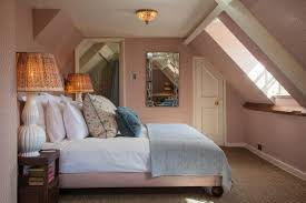 attic master bedroom. large size of bedroom attic master ideas babington house rooms modern wall mirrors t