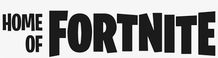 Home Of Fortnite Disegni Di Fortnite Da Colorare Transparent Png