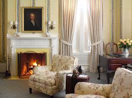 ... Artistic Home Interior Design Ideas With Fireplace Wall Sconces  Decoration : Appealing Home Interior Design Ideas ...