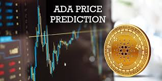 Read our btc price prediction 2025 to find out. Cardano Price Prediction 2020 2023 2025 Ada Price Analysis