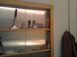Built In Drywall Shelves Img 0633jpg