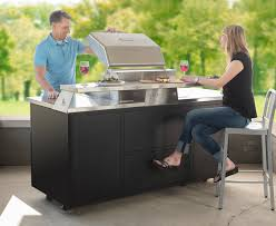 models back 7310 9 5 12 drawer 7089 bkrd web memphis grills outdoor kitchen hero legs comp bkrd 5 25 web grill back 7376 back trans web
