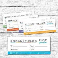 gift certificate for business 15 best gift certificate templates images on pinterest gift