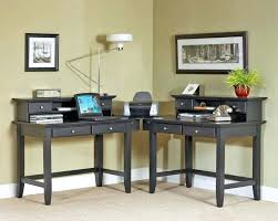 corner desk office. Corner Home Office Desks Person Desk For Cool  Modern .