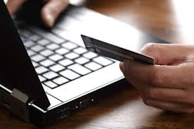 We did not find results for: 30 Terms Every Credit Card Owner Should Know Us News