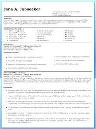 Timeline Of Events Template Word Executive Rative Assistant Resume ...