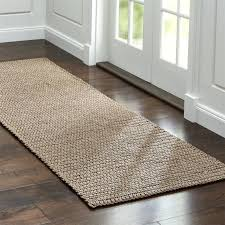 crate and barrel area rugs runner for hallways rugged cute as rug hallway